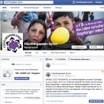facebookshot