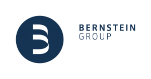bernstein-logo-final-rgb_halbtransparent