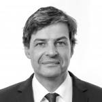 Dr. Ulrich Karpenstein