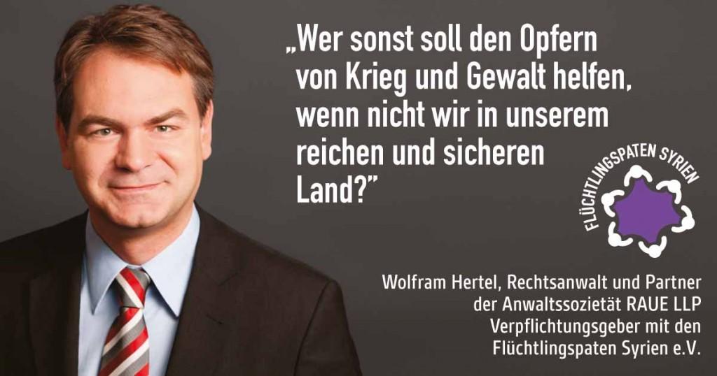 hertel_eps