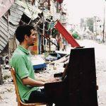aeham-yarmouk-foto-niraz-saied